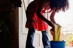 Au Pérou, plus de 100 000 mineurs travaillent comme domestiques