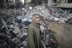 Terrorisme : près de 18.000 morts dans le monde en 2013