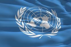 Nouveau rapport de l'ONU: 191 000 morts dans le conflit syrien