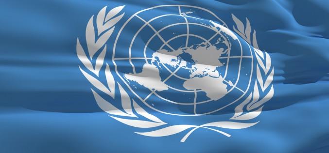 L'ONU sommée de promouvoir le rôle des femmes en faveur de la paix