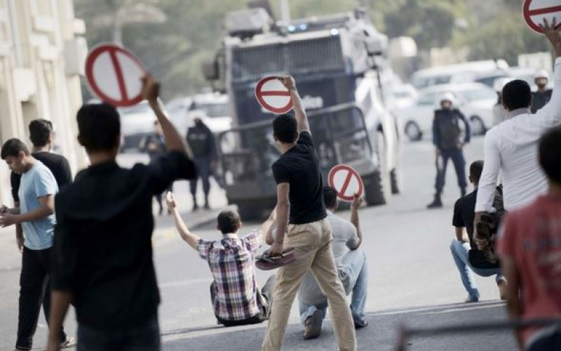 Bahreïn: l'opposition chiite boycotte l'élection