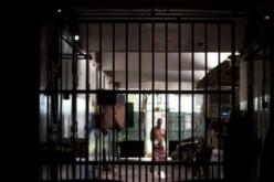 Au moins 21 détenus vénézuéliens sont morts