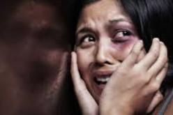 Bref rapport sur la violence contre les femmes dans le monde