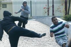 Explosion du nombre de migrants en Grèce au mois de juillet : comment le déni européen a rendu la situation incontrôlable