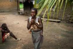 Les pays touchés par Ebola menacés par la disette
