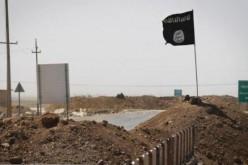 Irak: 26 morts dans un attentat suicide contre des combattants anti-Daesh