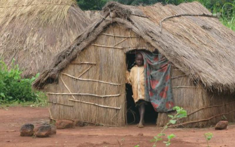Centrafrique: Les besoins humanitaires au nord de Bangui