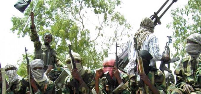 Nigeria: 15 personnes tuées par Boko Haram