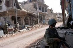"""L'armée pakistanaise a tué l'un des """"terroristes les plus recherchés"""""""