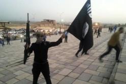 Syrie: 230 corps de personnes tuées par l'EI sont trouvés dans une fosse commune