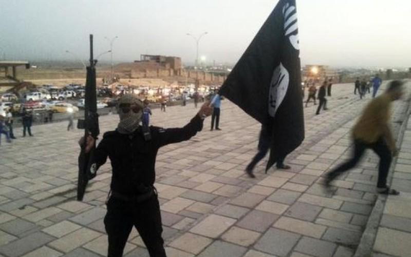 Gouvernements fauteurs de guerre et parrains de terroristes