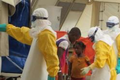 OMS: le virus Ebola a fait plus de 6 500 morts