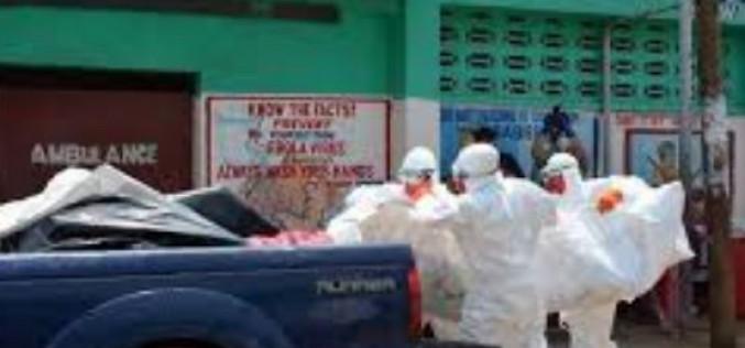 UNICEF: « des milliers d'enfants nés pendant la crise d'Ebola pourraient être en danger » (Libéria)