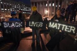 Etats-Unis: une manifestation prévue le 31 décembre contre les violences policières