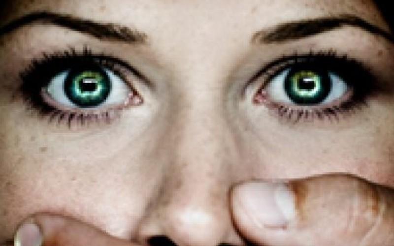 Violence faite aux femmes : 25 ans après Polytechnique, où en sommes-nous?