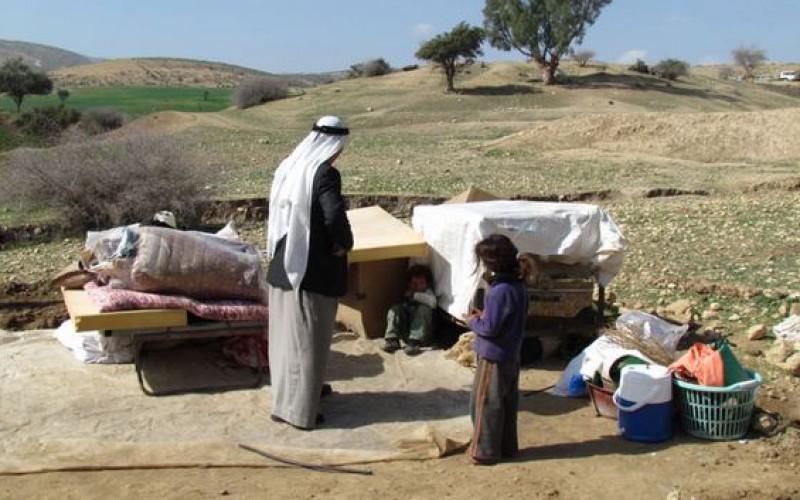 L'ONU: Les démolitions punitives de maisons palestiniennes par Israël sont des violations du droit international