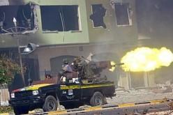 Nations Unies: Des centaines de civils tués en Libye ces derniers mois
