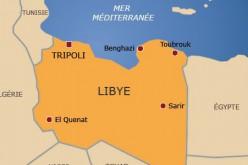 Libye: face à la montée des violences, l'ONU met en garde le pays contre une « guerre totale »