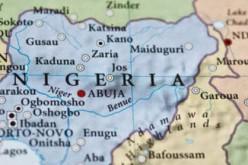 Nigeria: au moins 20 personnes tuées dans une explosion