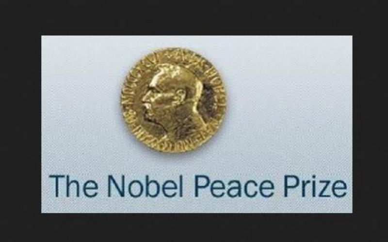 Les Nobel de la paix mettent en garde contre une nouvelle guerre nucléaire