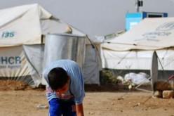 L'ONU et ses partenaires lancent un appel de fonds humanitaire de 16,4 milliards de dollars pour 2015