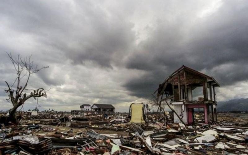 Nations Unies: Dix ans après le tsunami, le monde est mieux préparé aux catastrophes naturelles