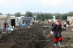 L'ONU a besoin de 8,4 milliards de dollars pour aider les victimes du conflit syrien