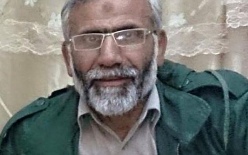 Un iranien tué par les terroristes Daesh en Irak