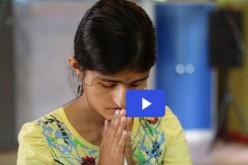 En Thaïlande, des immigrés hantés par leurs disparus du tsunami (vidéo)