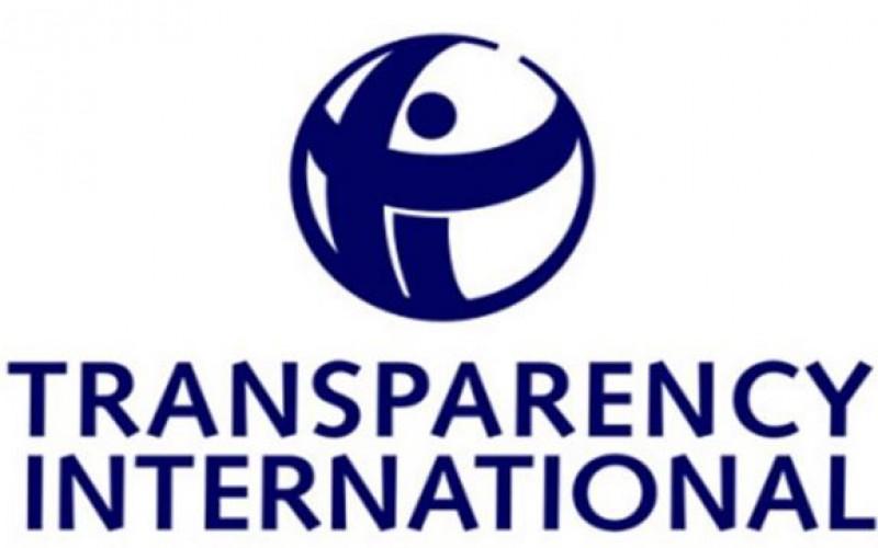 Transparency International: Le Soudan, la Corée du Nord et la Somalie, les pays les plus corrompus au monde