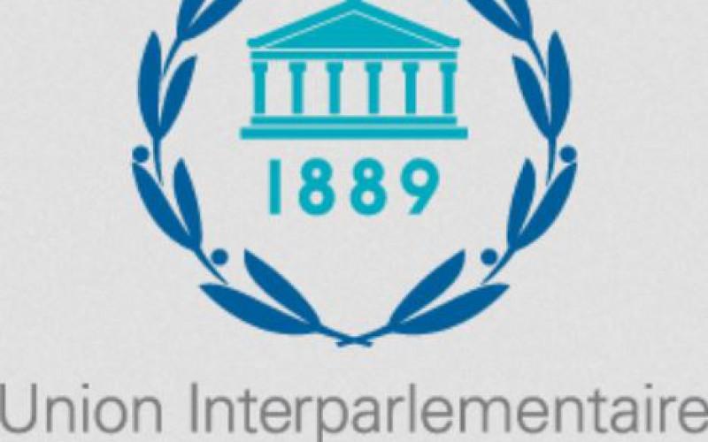 41 pays épinglés par l'Union Interparlementaire pour des atteintes aux droits de l'homme des parlementaires