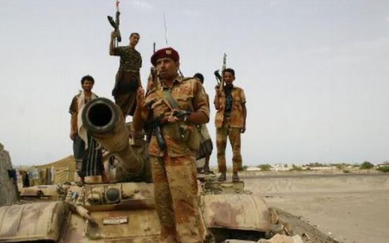 7 civils tués dans l'opération américaine au Yémen