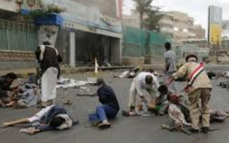 Yémen: Deux attentats anti-chiites ont fait 25 morts dont 15 élèves