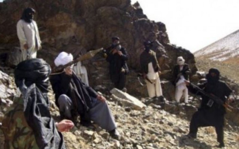 Rapport de HRW: l'Afghanistan en troisième position des pays qui ont le plus grand nombre de journalistes tués en 2014