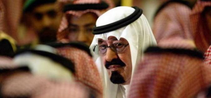 """Amnesty International: L'Arabie Saoudite """"insensible aux droits de l'Homme"""""""