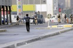 Bahreïn: les forces armées attaquent la maison du Secrétaire général d'alWefac
