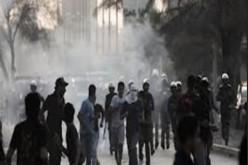 HRW demande à l'Occident de ne pas soutenir le régime bahreïni