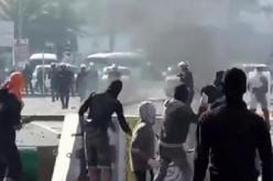 Bahreïn: la justice du régime condamne un autre opposant à un an de prison