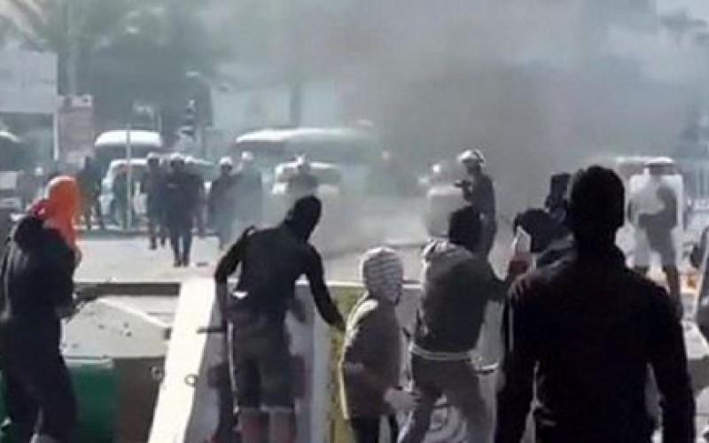 Le régime de Bahreïn retire la nationalité de 72 citoyens