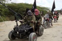 Les terroristes de Boko Haram enlèvent 40 jeunes dans le nord-est du Nigeria