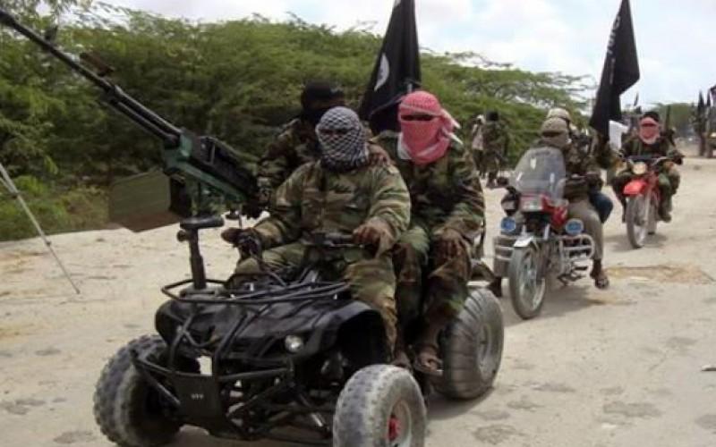 20.000 Nigérians ont fui les massacres de Boko Haram en 15 jours