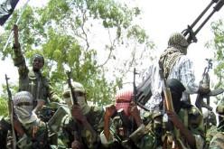 """Nigeria: Boko Haram a commis des """"crimes contre l'humanité"""""""