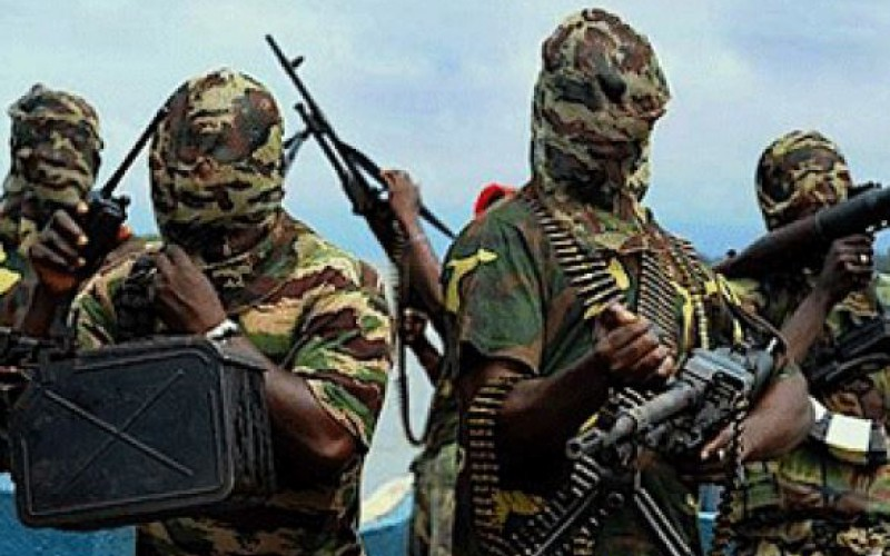 Boko Haram sème la terreur jusqu'au Tchad, 5 morts
