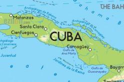 Les autorités cubaines ont libéré 36 opposants