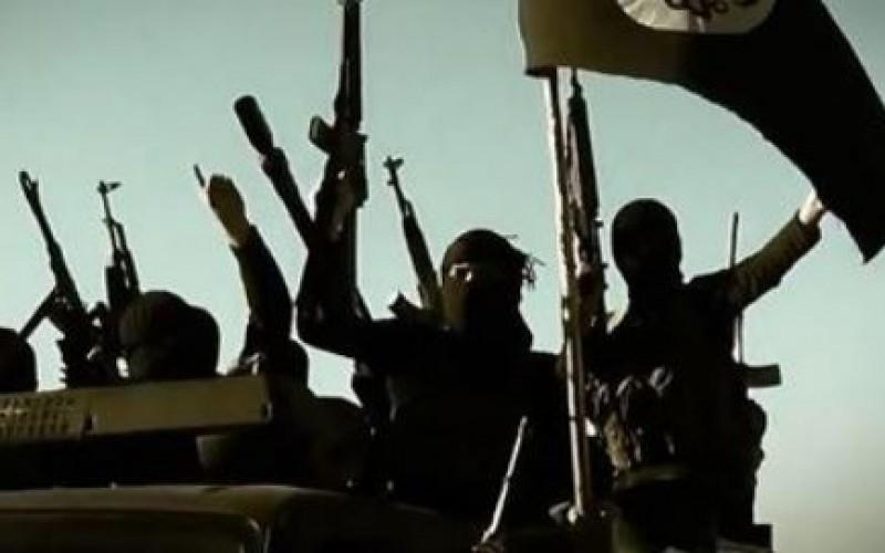 Le groupe Daesh en Libye annonce l'exécution de deux journalistes tunisiens