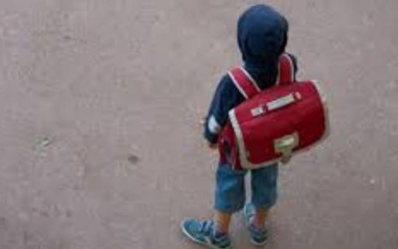 Apologie du terrorisme : pourquoi un enfant de 8 ans a-t-il été entendu?