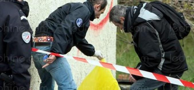 France: le RMF dénonce l'assassinat de Mohamed El Makouli, citoyen français de confession musulmane