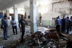 Irak: attentat suicide contre les chiites, trois morts