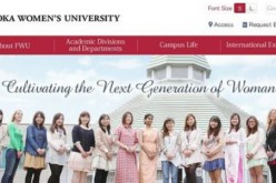 Japon: une université pour femmes refuse son dossier, il porte plainte