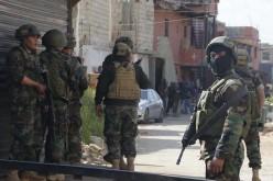 Liban: attentat suicide dans un quartier alaouite de Tripoli a laissé 7 morts